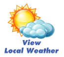 view local weather forecast