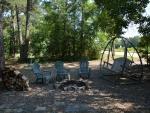 bucknbass-cabin-26