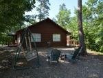 bucknbass-cabin-27