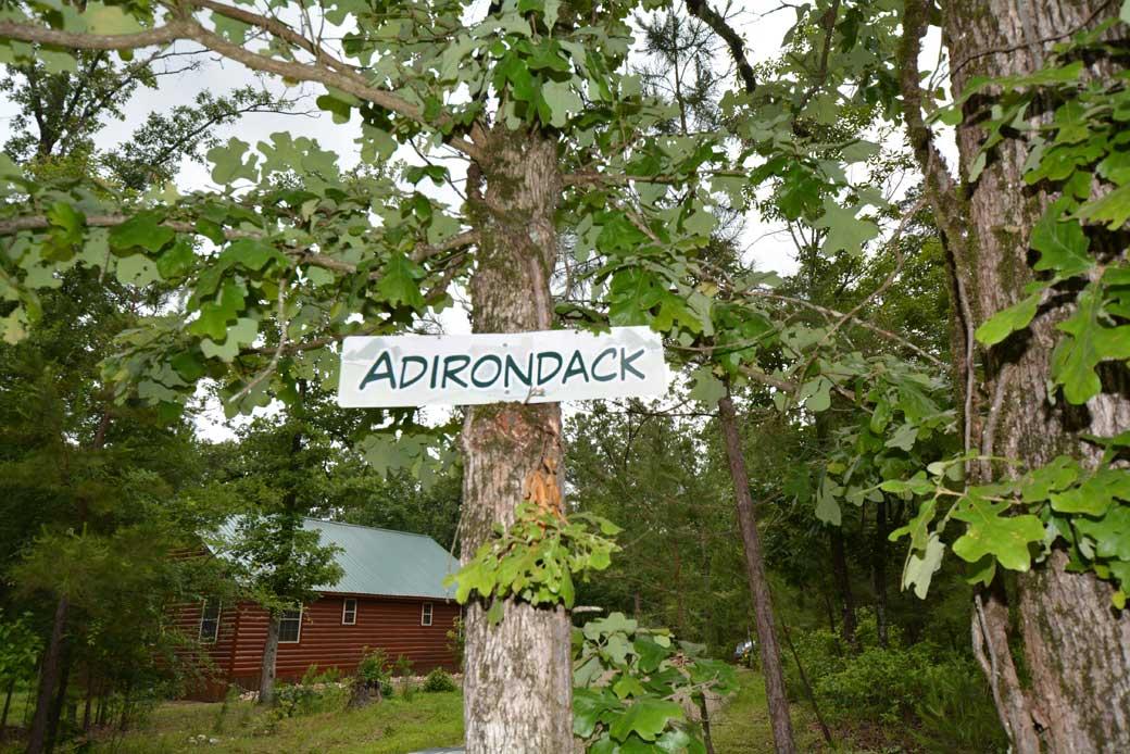 adirondack-cabin-01