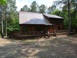 birdhouse-cabin-03.jpg