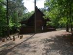 birdhouse-cabin-04.jpg