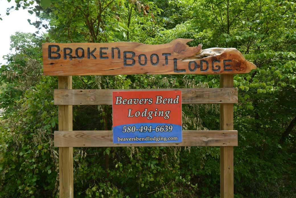 broken-boot-cabin-01.jpg