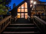 cliffhanger cabin outside 2