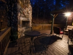 cliffhanger cabin outside 4