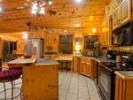 cliffhanger cabin inside 2