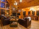 cliffhanger cabin inside 4