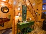 cliffhanger cabin inside 5