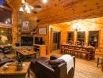 cliffhanger cabin inside 6