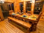 cliffhanger cabin inside 7