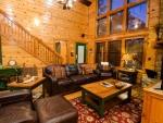 cliffhanger cabin inside 8