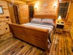 cliffhanger cabin inside 9