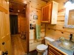 cliffhanger cabin inside 10