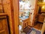 cliffhanger cabin inside 11