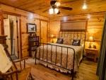 cliffhanger cabin inside 12