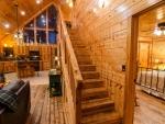 cliffhanger cabin inside 13