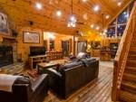 cliffhanger cabin inside 14