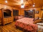 cliffhanger cabin inside 15