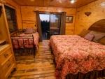 cliffhanger cabin inside 16