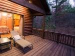 cliffhanger cabin outside back 2