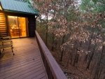 cliffhanger cabin outside back 5
