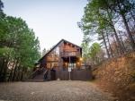 cliffhanger cabin outside back 12