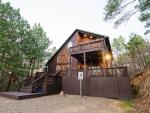 cliffhanger cabin outside back 13