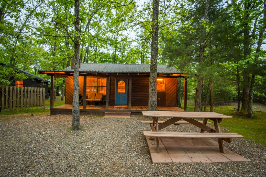 Photo Gallery Little Rainbow Studio Cabin Cabin