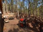 northern-exposure-cabin-33.jpg