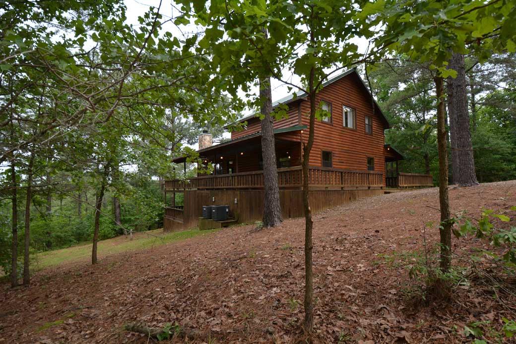 oasis-cabin01
