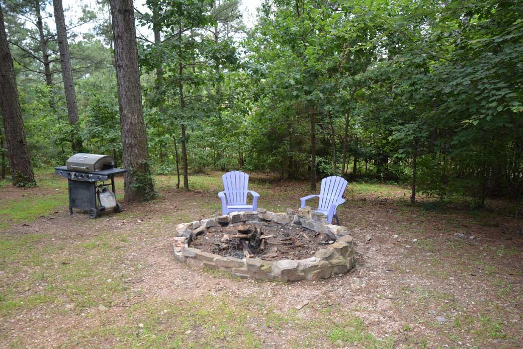 oasis-cabin25