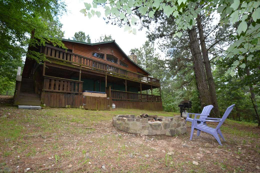 oasis-cabin26