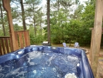 oasis-cabin24