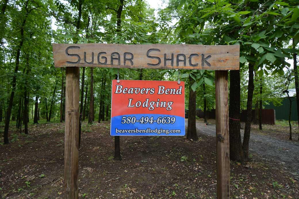 sugar-shack-cabin-01.jpg