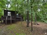 sugar-shack-cabin-04.jpg