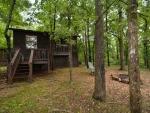 sugar-shack-cabin-19.jpg