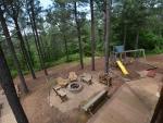 talako-cabins-07.jpg