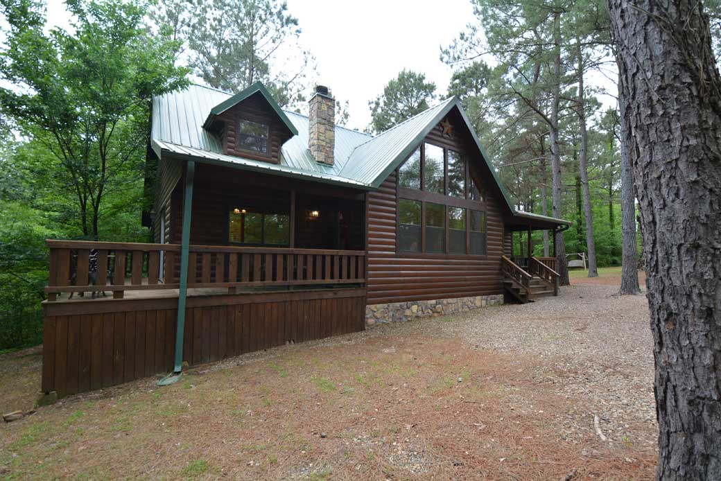 Photo Gallery Texas Two Step Cabin Rentals Beavers