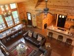 wild-west-cabin-21.jpg