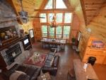 wild-west-cabin-22.jpg