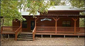 Brokenbowcabin Bluelake Beavers Bend Cabins Broken Bow
