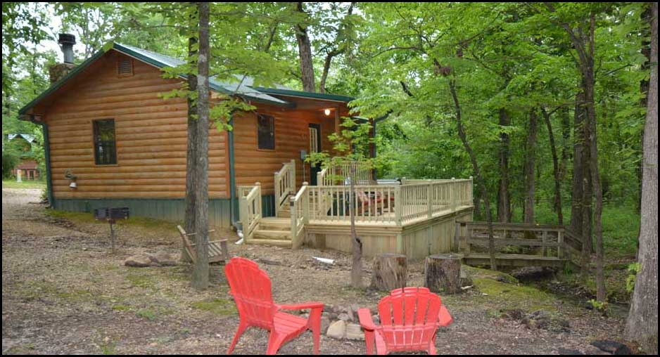 property cedars cabins in lodge broken ridge details lake twin cabin bow lodgedeer propertyinfo dll reservations lodging tcsrweb ok