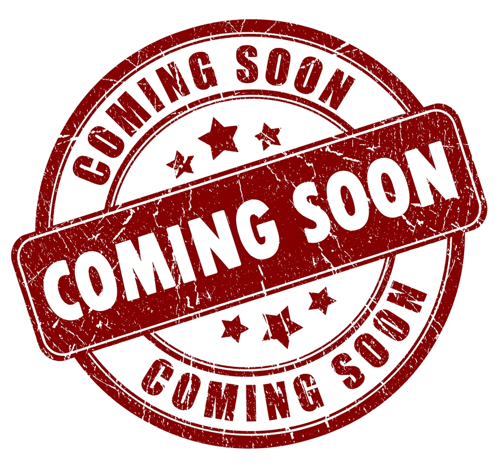 Coming Soon Beavers Bend Cabins Broken Bow Cabins