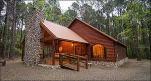 one bedroom cabins.  High Luxury 1 Bedroom Cabin Romantic Northern Hills Bed Type Sleeps 2 people Adults Only Maximum Occupancy peopleFeatured Amenities Hot Tub Cabins Rentals Beavers Bend Lodging