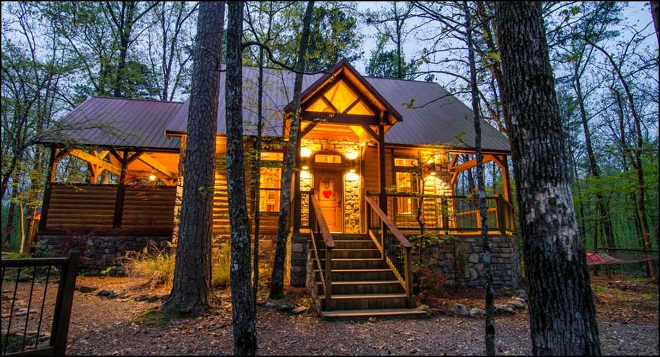 within luxury rentals oklahoma tulsa romantic amazing near ga in behboodinfo cabin bedroom cabins honeymoon helen