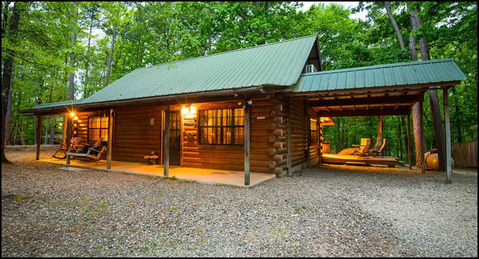 pa vacation cabin friendly poconos bedroom pennsylvania p awesome in pet bushkill for behboodinfo mountain incredible rentals springs cabins pocono lake within camping rental mountains intended